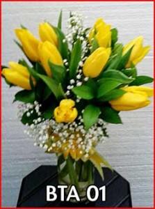BTA-01-Rangkaian-Bunga-Tulip-Kuning