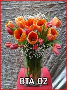 BTA-02-Bunga-Tulip-Untuk-Ulang-Tahun