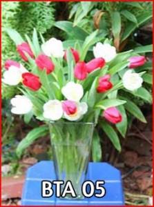 BTA-05-Florist-di-Jakarta