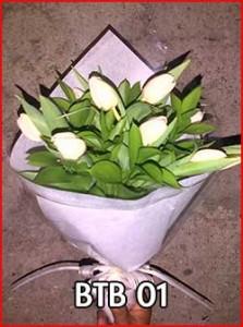 BTB-01-Jual-Bunga-Tulip-Warna-Putih