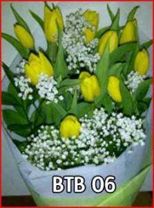 BTB-06-Florist-Jual-Bunga-Tulip