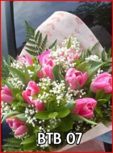 BTB-07-Cari-bunga-tulip-di-Jakarta