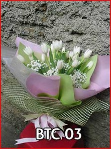 BTC-03-Pesan-Bunga-Tulip