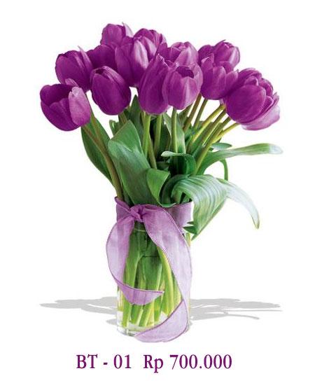 vas-bunga-tulip-ungu
