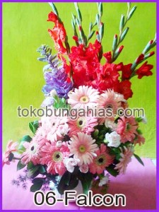 Toko-Bunga-Murah-Jakarta