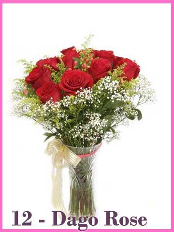 bunga-untuk-kekasih